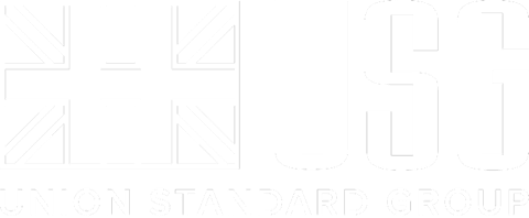 Union Standard Group