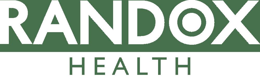 Randox Health
